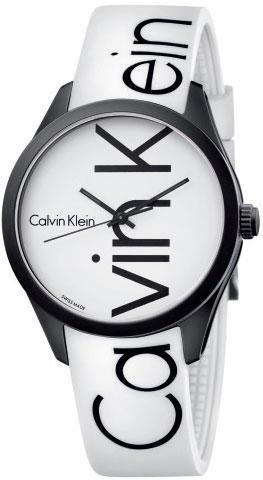 cdff399a7 Calvin Klein K5E51TK2 alternativy - Heureka.cz