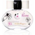 Salvatore Ferragamo Incanto Bloom toaletní voda dámská 100 ml