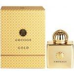 Amouage Gold parfémovaný extrakt dámský 50 ml