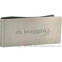 Spona na peníze Lucca di Maggio 43012