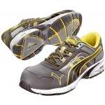 Puma Pace S1P nízká obuv, HRO