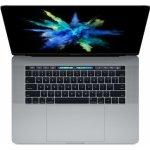 Apple MacBook Pro MPTU2MG/A