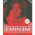 Eminem-Way i Am