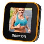 Sencor SFP 6070 8GB