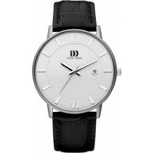 Danish Design iq12q1221