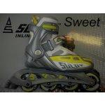 Sulov Sweet 9.3