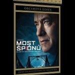 Různí interpreti – Most špiónů – DVD