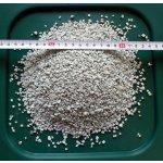 Zeolit 2,5 - 5 mm - 25 kg
