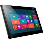 Lenovo ThinkPad Tablet 2 N3S4HMC