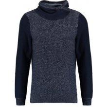 BONOBO Jeans Blau 207601