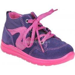 Superfit 1-00323-54. Dětské celoroční boty ... 35b97d8f15