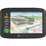 Navitel F300 Lifetime