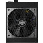 Cooler Master V1200 Platinum 1200W RSC00-AFBAG1-EU