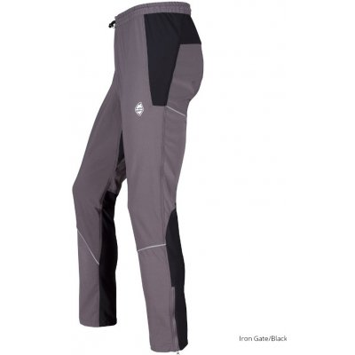 High Point Gale 3.0 Pants Iron Gate Black