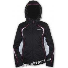 Colmar dámská bunda černá