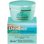 Belita Viteks Dead sea Denní krém pro normální a kombinovanou pokožku 50 ml