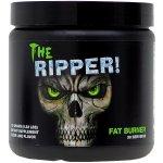 Cobra Labs The Ripper! 150 g