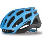 Specialized S3 Neon Blue/Black 2015
