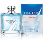 Nautica Voyage Sport - toaletní voda pánská 100 ml