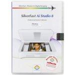 Reflecta SilverFast Ai Studio 8 (65664)