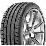 Sebring Ultra High Performance 215/50 R17 95W