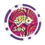 OEM D00995 Ocean 500 - 50ks