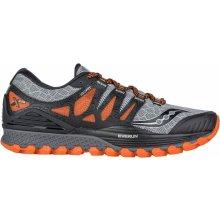 Trailové Saucony XODUS ISO S20325-1