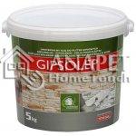 STEGU Gipsolep lepidlo pro sádrové obklady 5kg
