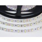 T-LED LED pásek vnitřní SQ3-300 záruka 3 roky Denní bílá 07106 12V 4,8W/m IP 20 Počet diod 60