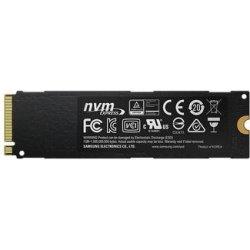 Samsung 960 Evo M.2 250GB, MZ-V6E250BW