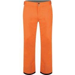 Pánské džíny Dare 2B Certify II vibrant orange 1ec75775ea