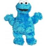 Playskool Sesame Street Plyšová postavička Keksík