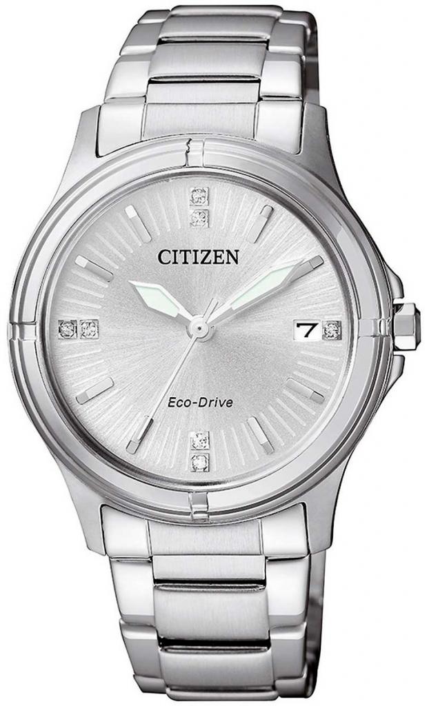 Citizen FE6050-55A od 3 811 Kč - Heureka.cz 38d38e6061