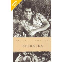 Horalka Moravia Alberto