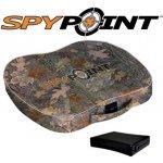 Spy Point HSC