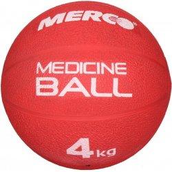 Merco Single 5 kg