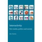 Interactivity - Charles Alec