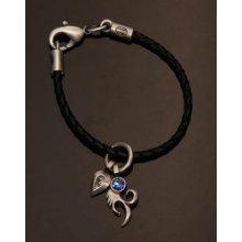 Náramek PIXIE Bracelet Set RW36