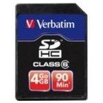 Verbatim Class 6 4 GB 47266