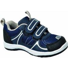 Dětská obuv Bugga e4a741f52c