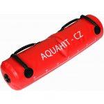 Aquahit Vodní posilovací vak