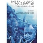 Pauli-Jung Conjecture and Its Impact Today - Atmanspacher Harald