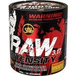 All Stars Raw intensity 400 g