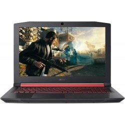 Acer Nitro 5 NH.Q3LEC.006
