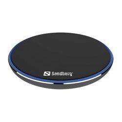 Nabíječka Sandberg 441-09 - neoriginální
