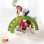 We Play KP4002 Go-Go new Balance Arch půlkruh
