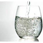 Luigi Bormioli Sklenice na vodu PALACE Hydrosommelier 400ml 6ks