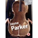 Jayne Parker - British Artists Films Vol.4 DVD