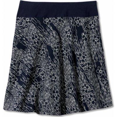 Royal Robbins Wmns Cool Mesh Eco Skirt II navy PT