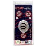 Weitech elektronická ochrana WK 0523